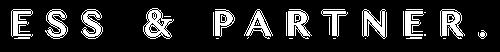 Ess & Partner Logo